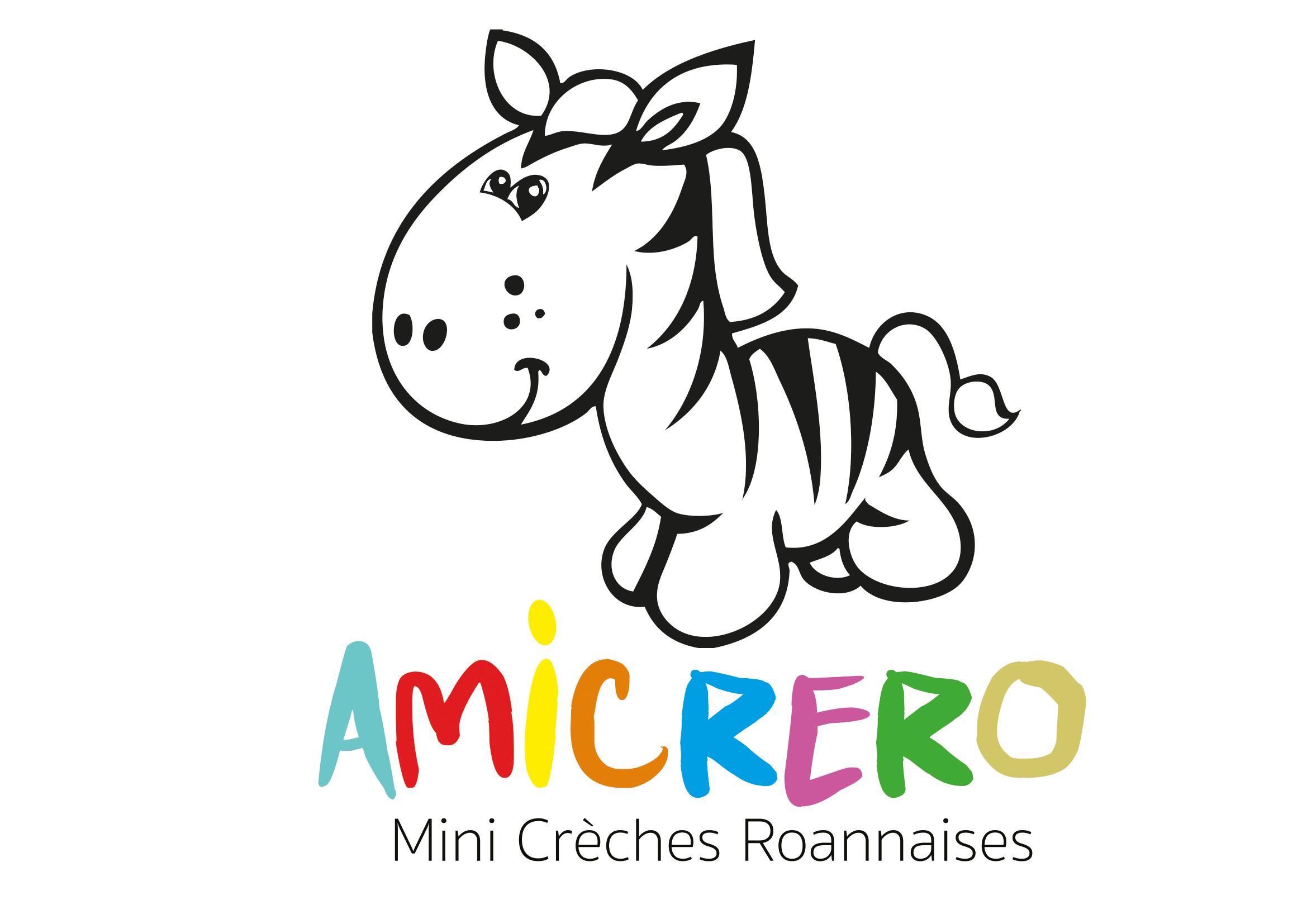 AMICRERO